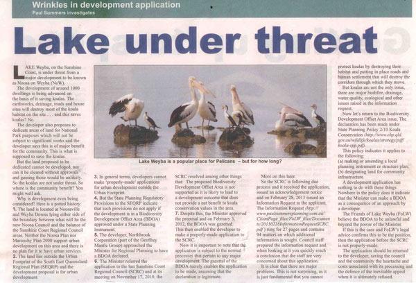 ECO-AprilMay-2013-Lake-Under-Threat