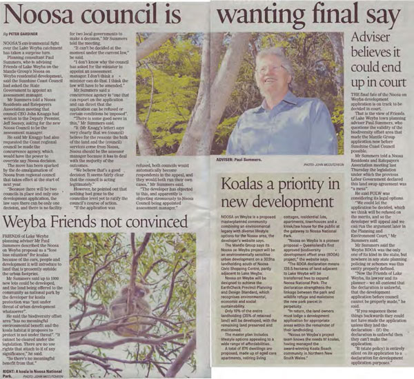 27-August-2013-Noosa-News-Noosa-Council-is-wanting-final-say