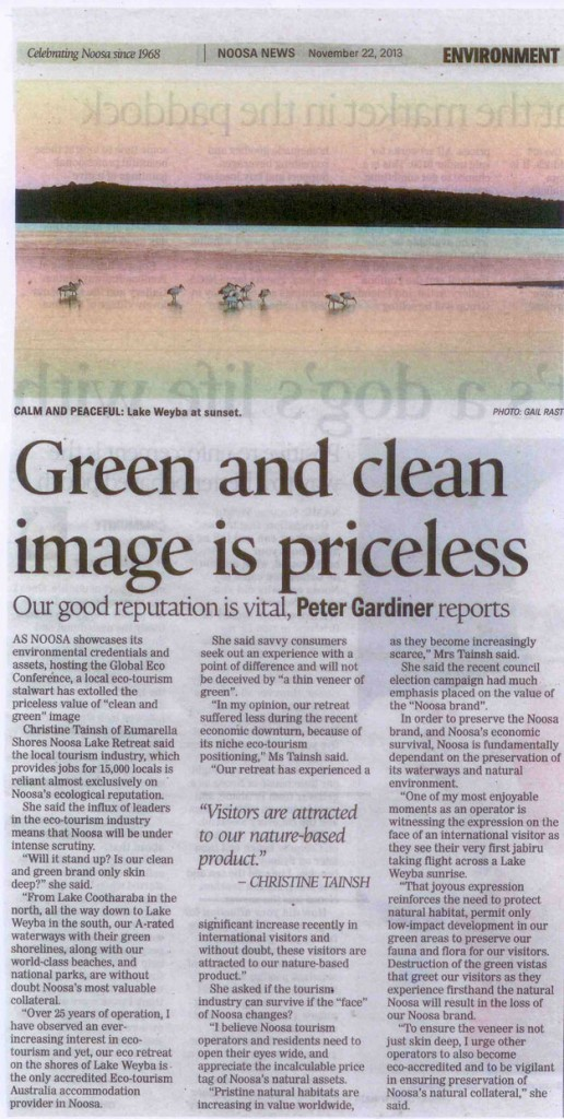 22-November-2013-Noosa-News-Green-and-clean-image-is-priceless